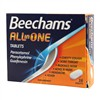 Beechams All - In - One Tablets
