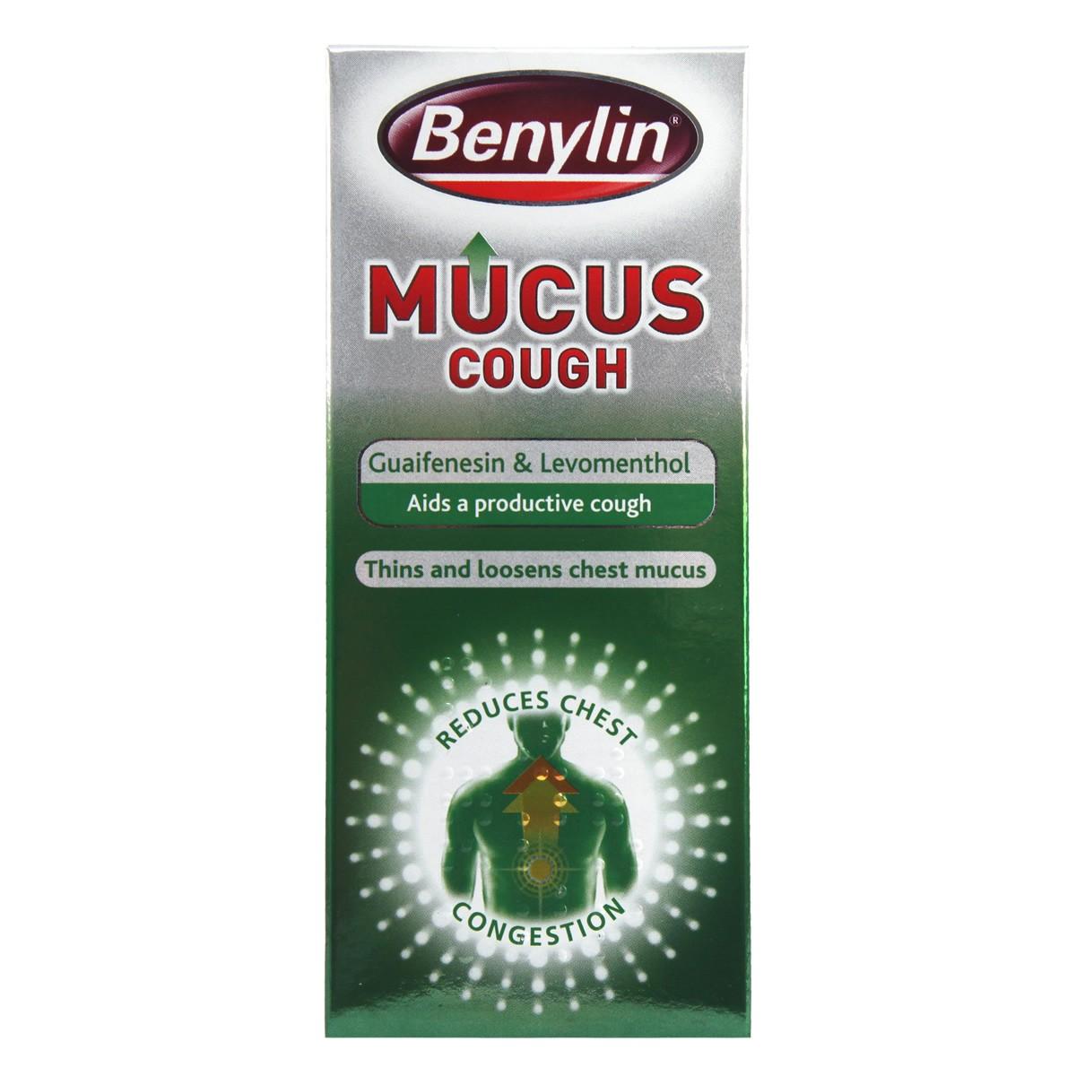 Echemist benylin mucus cough benylin mucus cough nvjuhfo Image collections