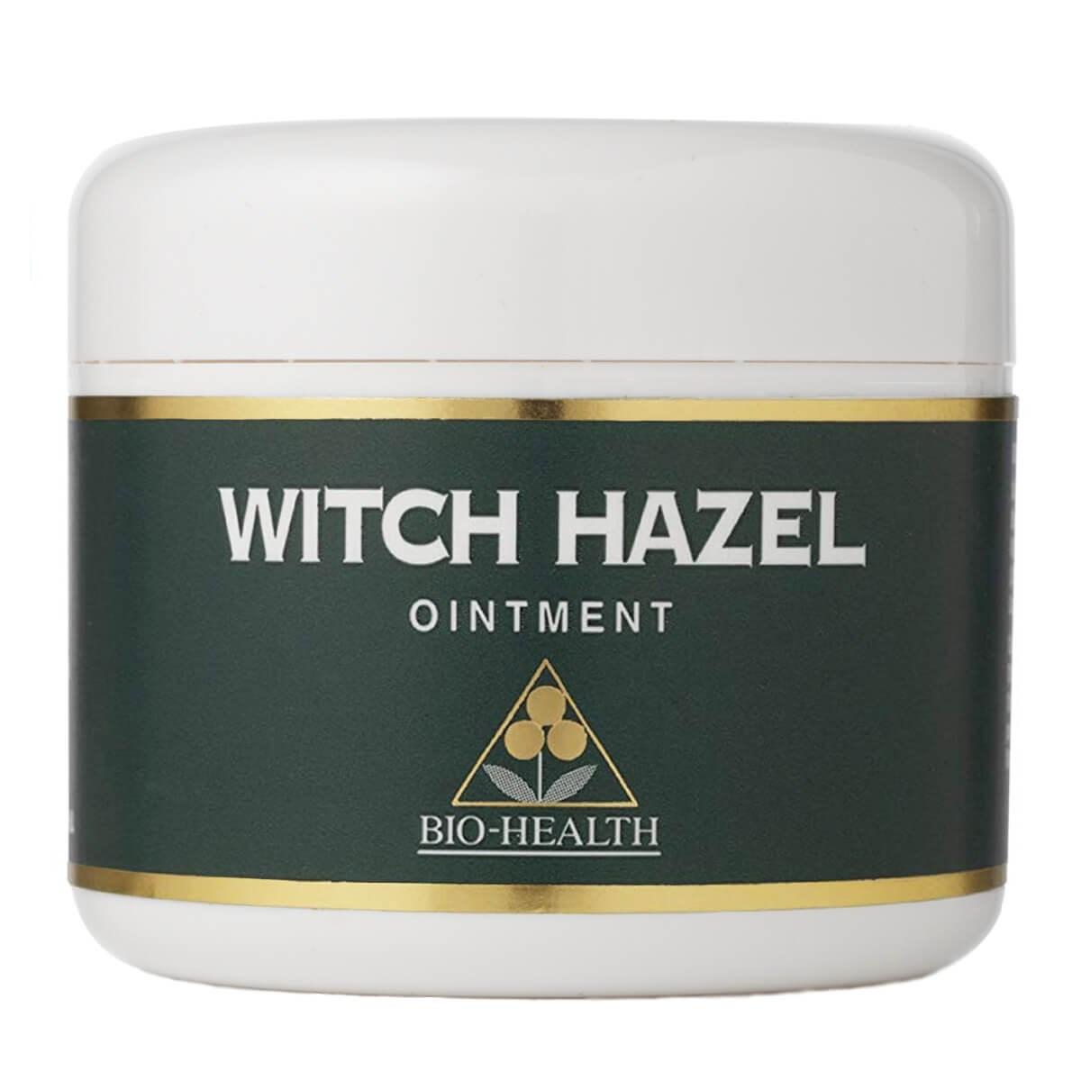 Bio-Health Witch Hazel Ointment