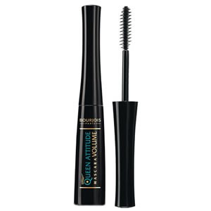 Bourjois Queen Attitude Volume Mascara