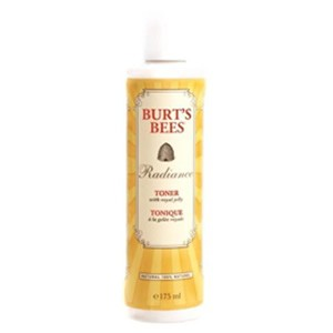 Burt`s Bees Radiance Toner