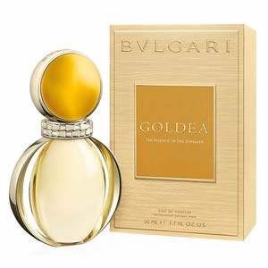 Bvlgari Goldea EDP For Her
