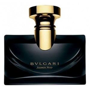 Bvlgari Jasmin Noir EDP For Her