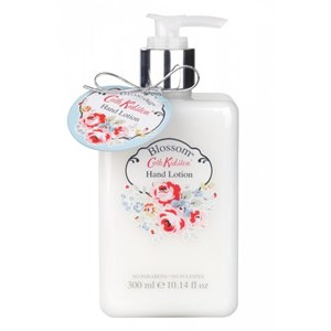 Cath Kidston Blossom Hand Lotion