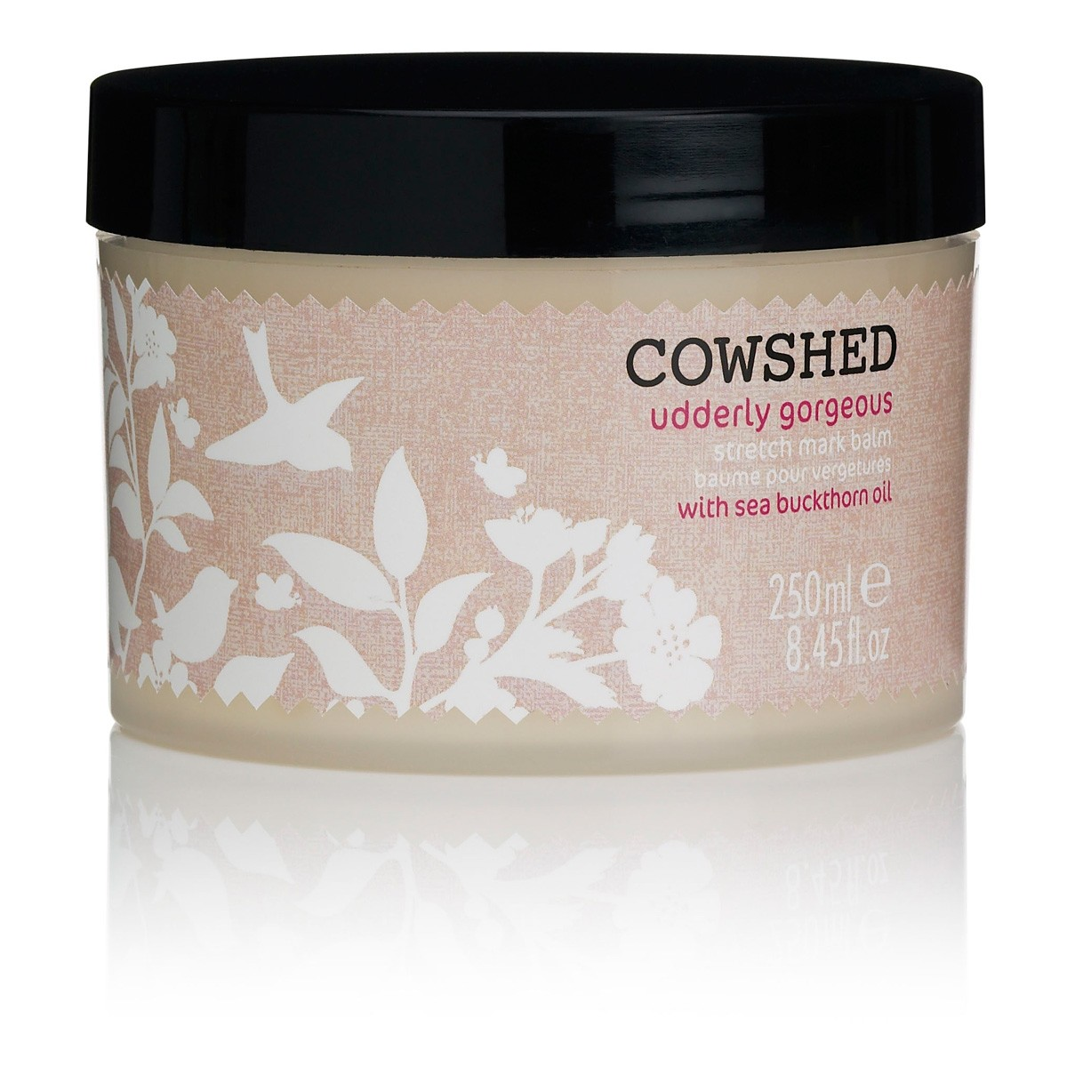 Cowshed Udderly Gorgeous Stretch Mark Balm