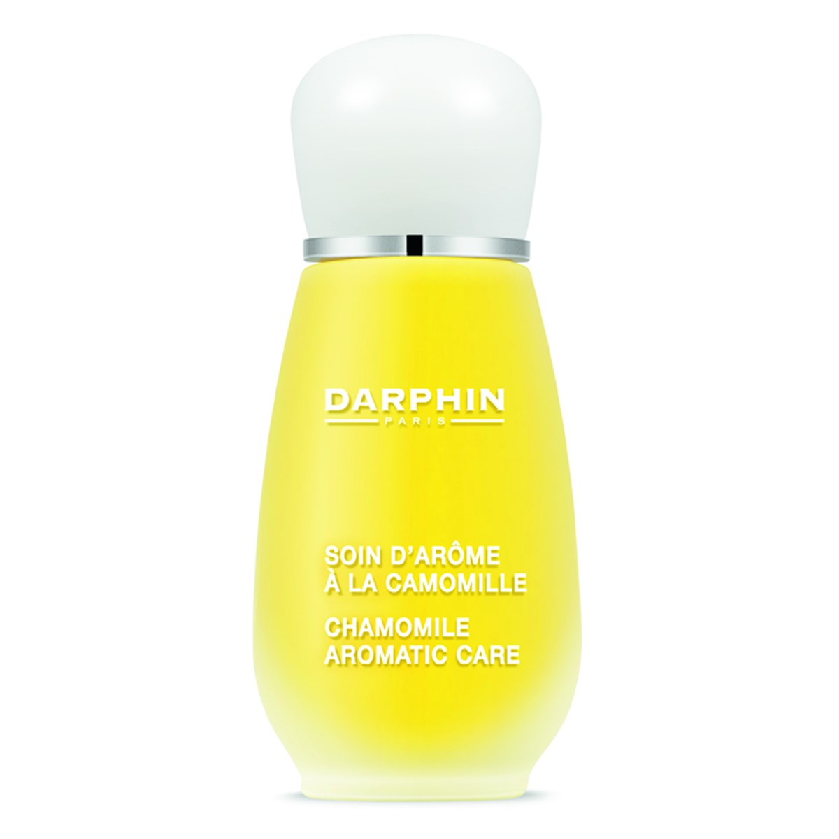 Darphin Chamomile Aromatic Care