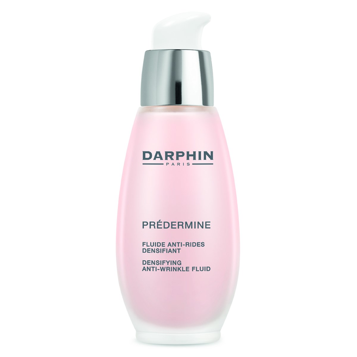 Darphin Predermine Densifying Anti-Wrinkle Fluid
