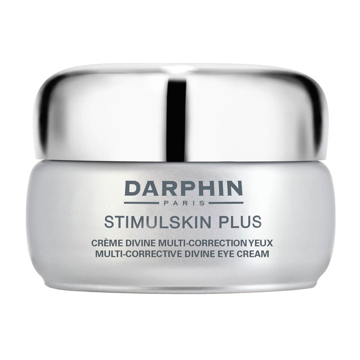 Darphin Stimulskin Plus Divine Eye Cream