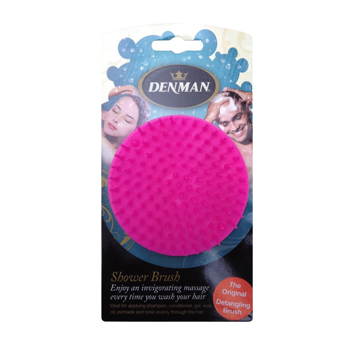 Denman The Original Shower Brush For Hair