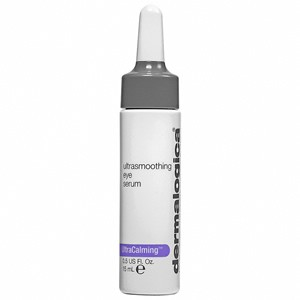 Dermalogica UltraCalming UltraSmoothing Eye Serum
