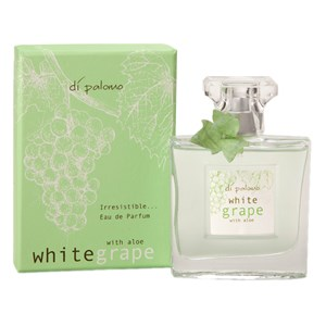 Di Palomo White Grape Eau De Parfum