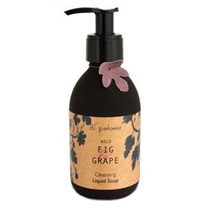 Di Palomo Wild Fig & Grape Cleansing Liquid Soap