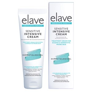 Elave Sensitive Intensive Cream