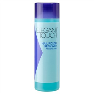Elegant Touch Removers - Acetone Free Remover