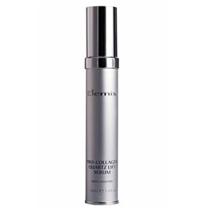 Elemis Pro-Collagen Quartz Lift Serum