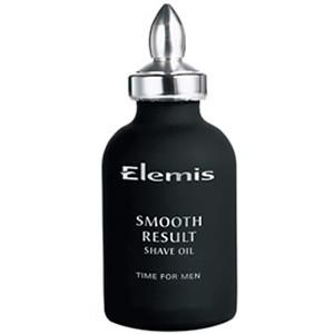 Elemis Men Smooth Result Shave Oil