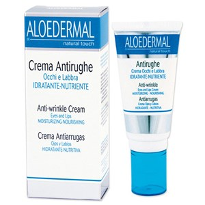 ESI Aloedermal Anti Wrinkle Cream