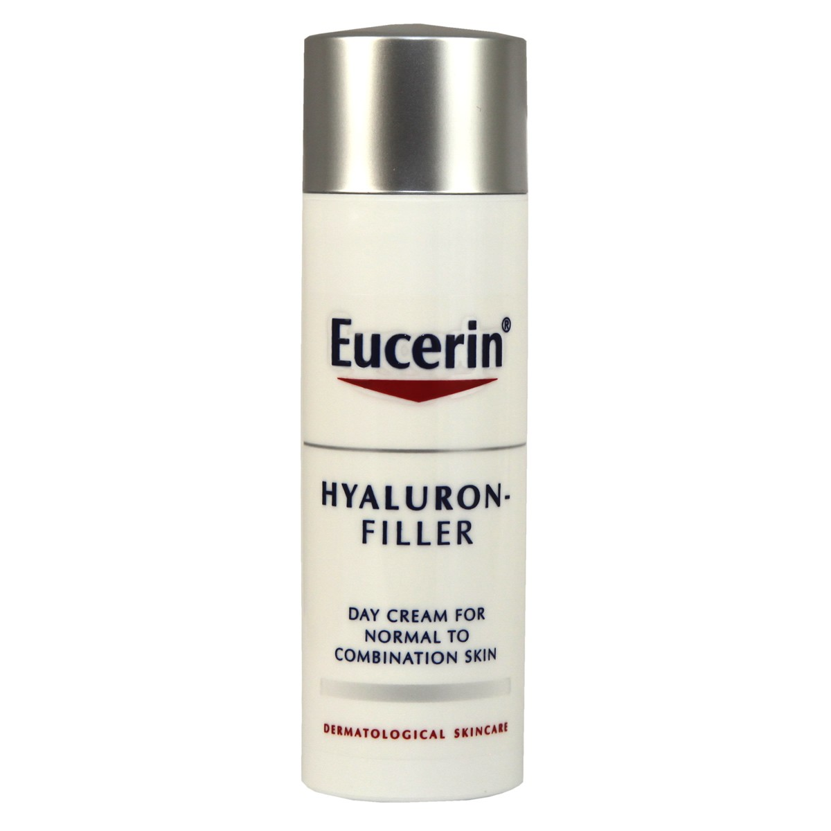 Eucerin Hyaluron-Filler Day Cream for Normal to Combination Skin