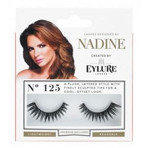Eylure Girls Aloud False Eye Lashes - Nadine