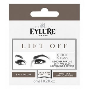Eylure Lift Off