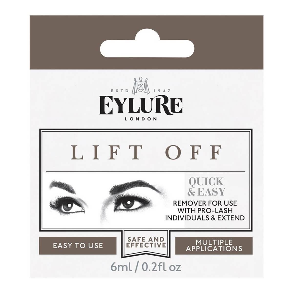 Eylure Lift Off