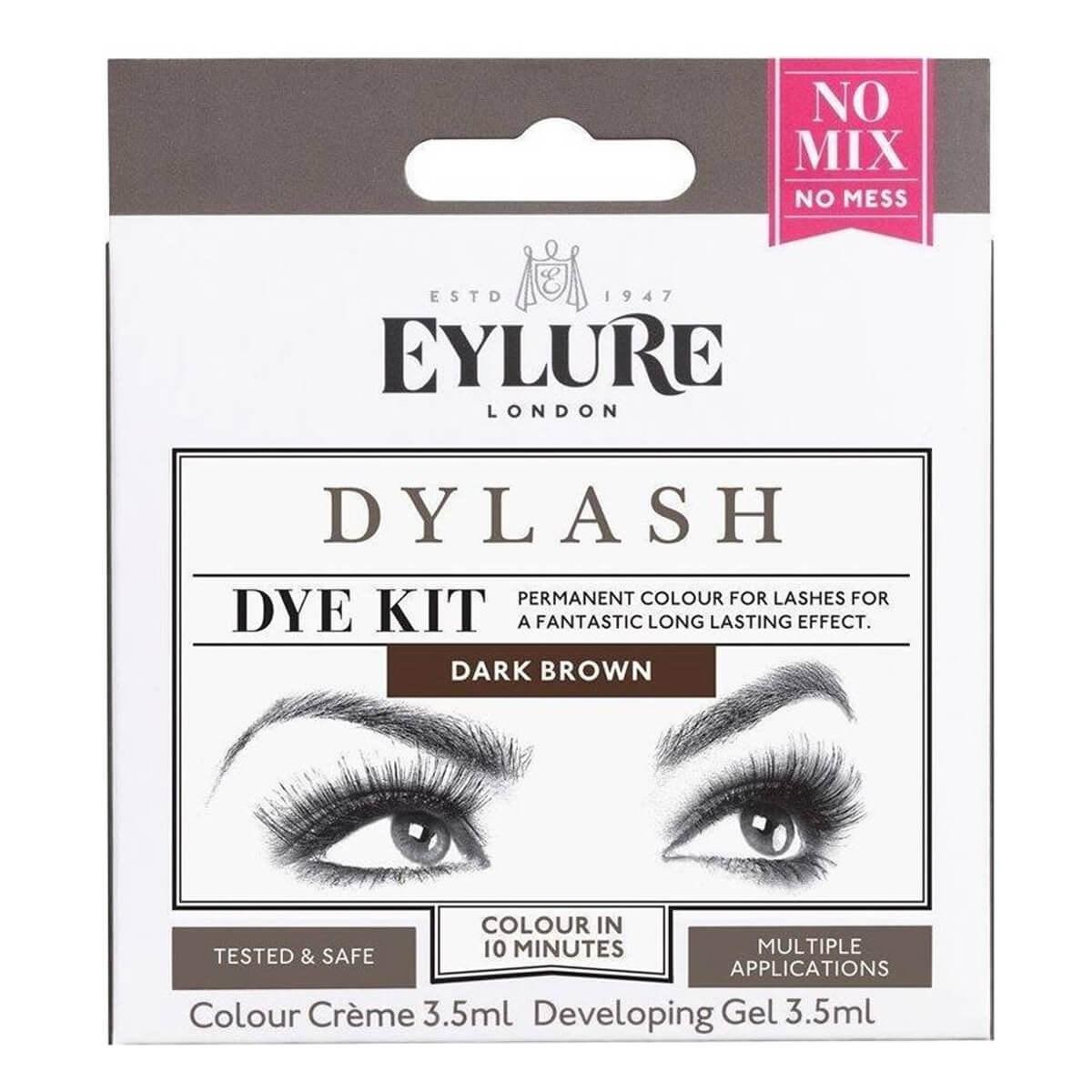 Eylure Pro-Lash Dylash Kit