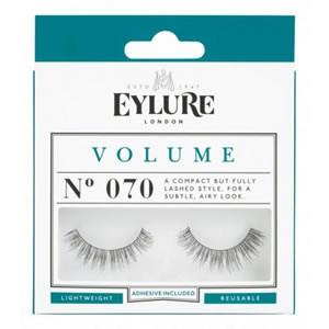 Eylure Volume Lashes No 070