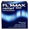 Flomax Relief Mr