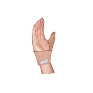 Fortuna Neoprene Thumb Brace - Right