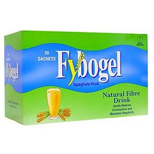 Fybogel Natural Fibre Drink - Original