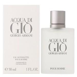 Giorgio Armani Acqua Di Gio EDT For Him
