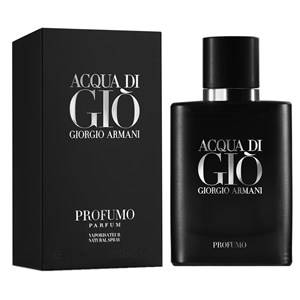 Giorgio Armani Acqua Di Gio Profumo EDP For Him