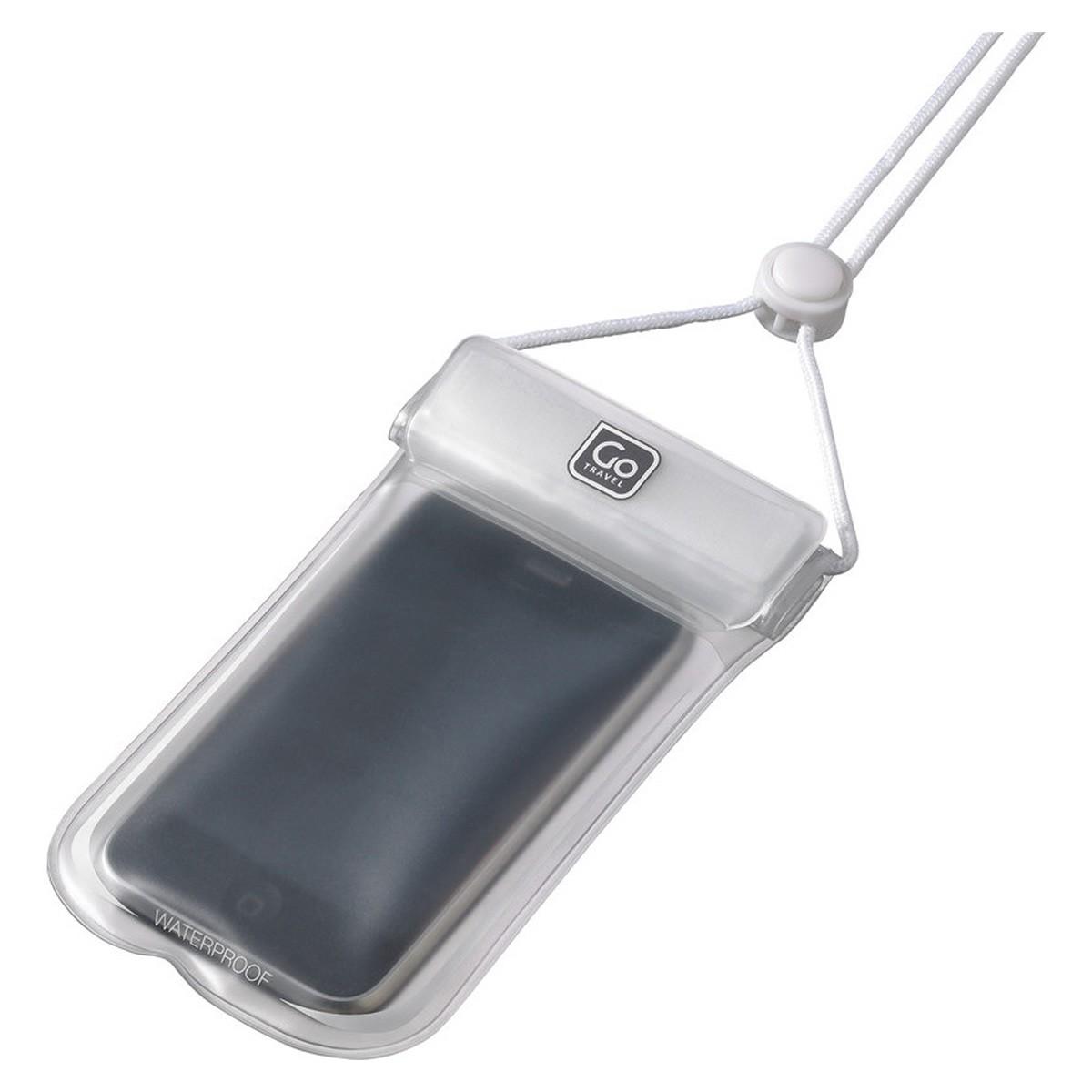 Go Travel Dry Phone