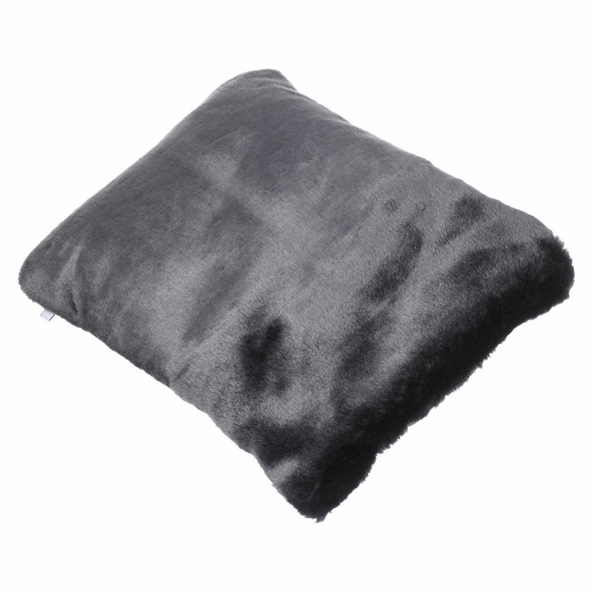 Go Travel Snuggle Up Pillow