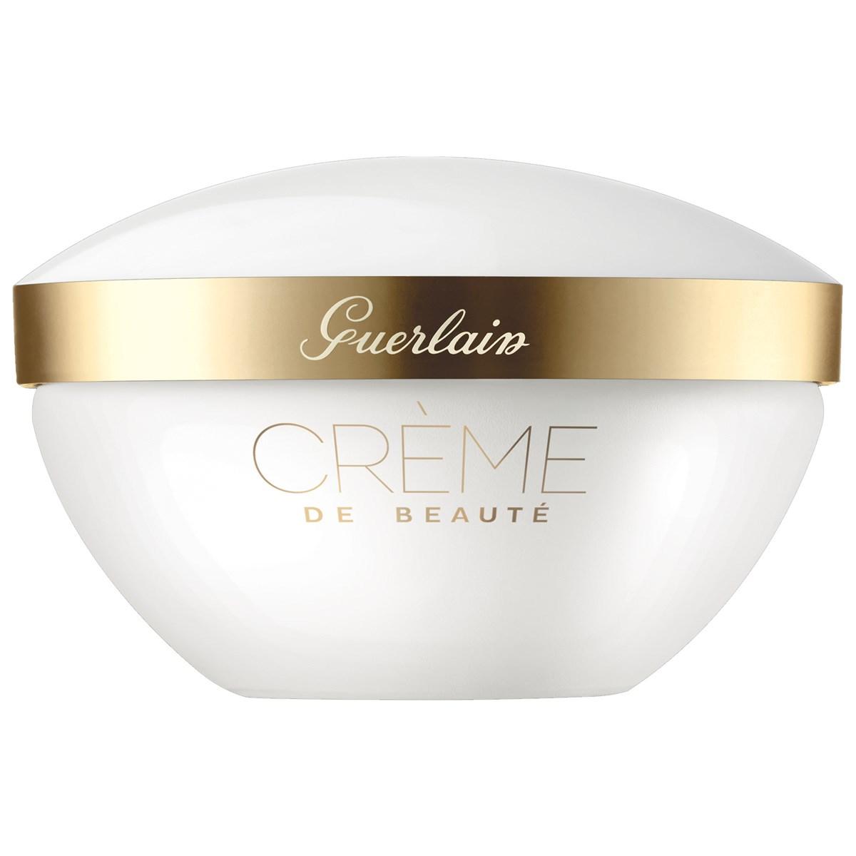 Guerlain Crème de Beaute Cleansing Cream