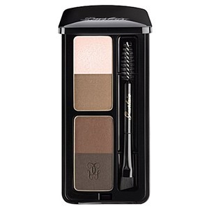 Guerlain Eyebrow Kit - 00 Universal