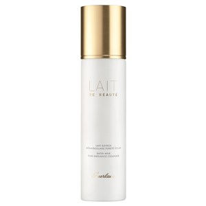 Guerlain Lait de Beauté Cleansing Milk