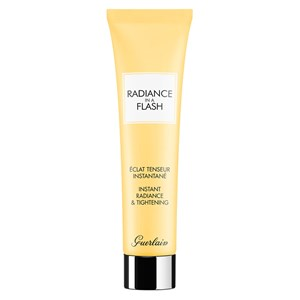 Guerlain My Super Tips Radiance in a Flash Radiance Serum