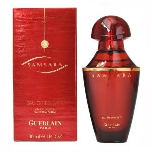 Guerlain Samsara EDT For Her