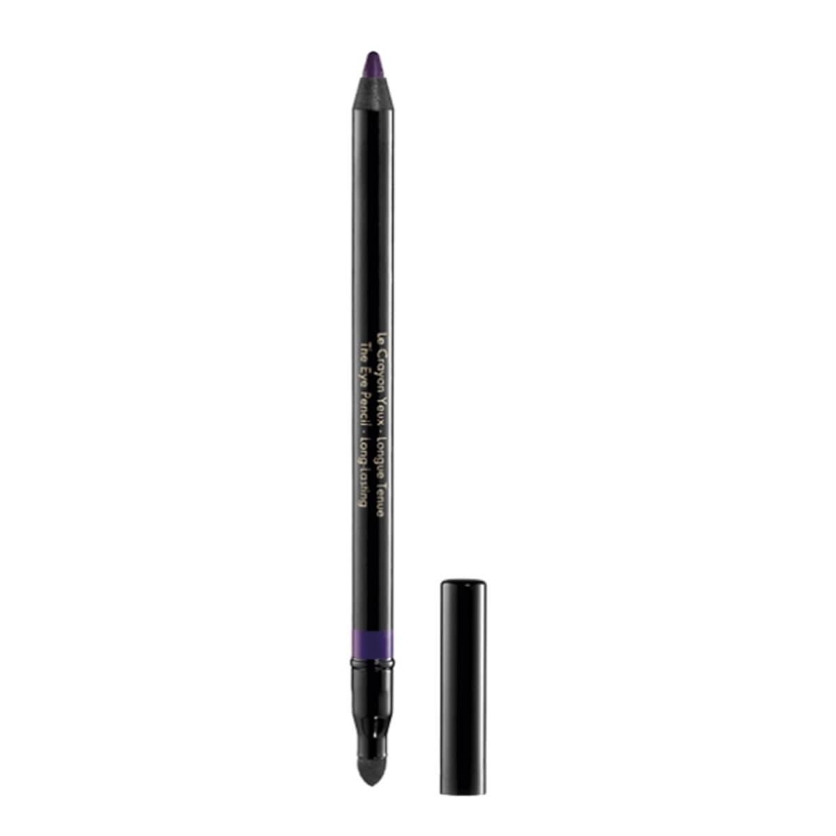 Guerlain The Eye Pencil