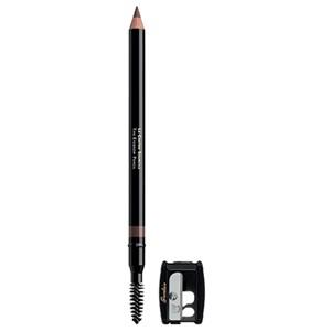 Guerlain The Eyebrow Pencil 01 Brun Ideal