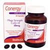 HealthAid Conergy CoQ-10 30mg