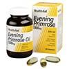 HealthAid  Evening Primrose Oil 1300mg Capsules
