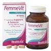 HealthAid FemmeVit PMS