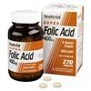 HealthAid Folic Acid 400µg