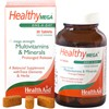 HealthAid Healthy Mega - Prolonged Release