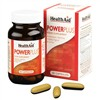 HealthAid Power Plus