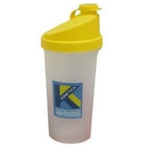 Kinetica Shaker 700ml