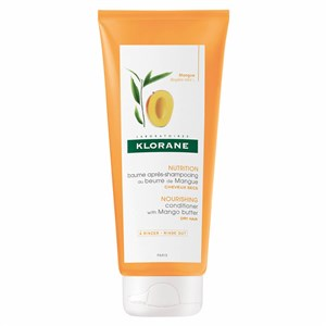 Klorane Mango Butter Nourishing Conditioner