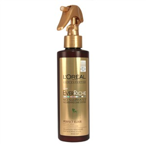 L'Oreal Paris Hair Expertise Ever Riche Perfect Elixir
